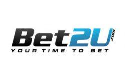 registro en bet2u