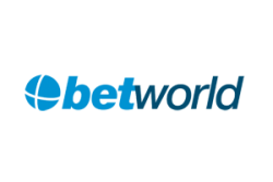 registro en betworld