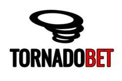 registro en tornadobet