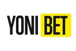 registro en yonibet