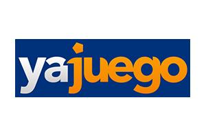 registro en yajuego